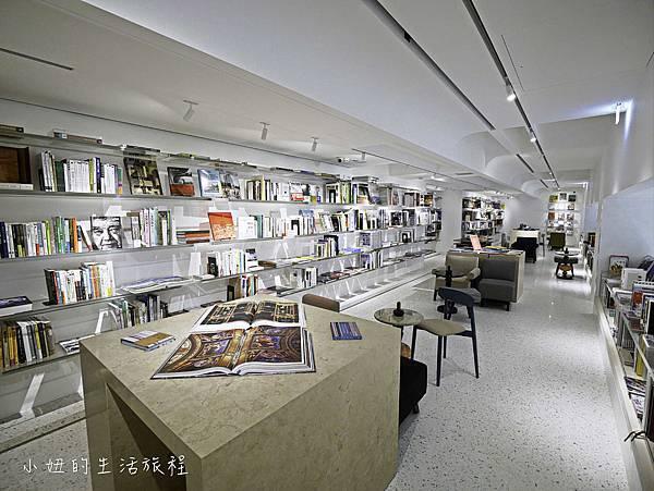 藝所書店,內湖咖啡廳,青鳥 (16-28).jpg