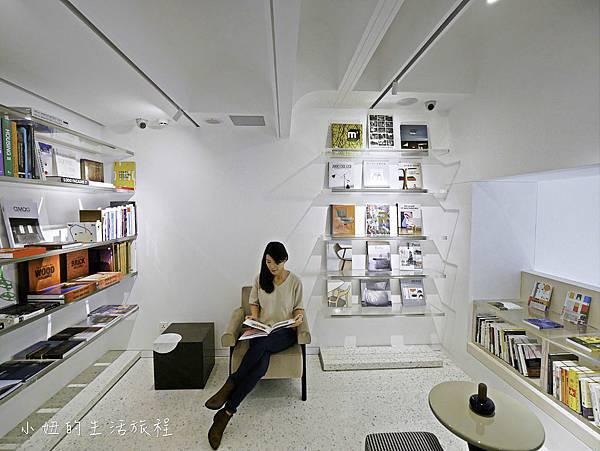 藝所書店,內湖咖啡廳,青鳥 (17-28).jpg