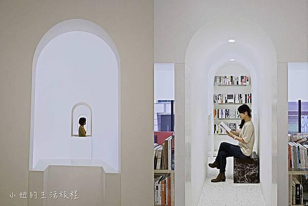 藝所書店,內湖咖啡廳,青鳥 (100-1)