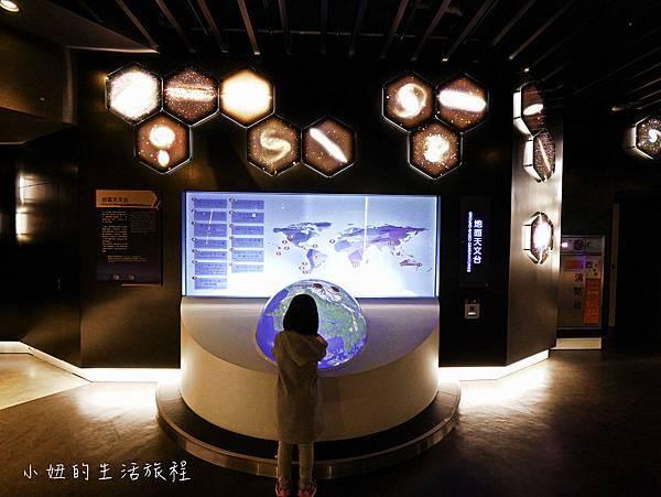 台北天文館 (110-57).jpg