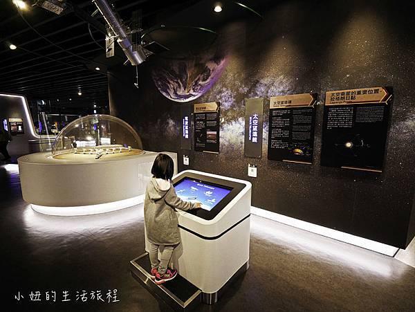台北天文館 (111-57).jpg