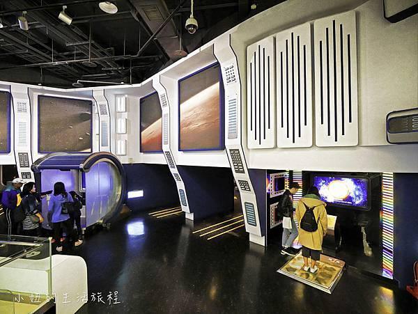 台北天文館 (128-57).jpg