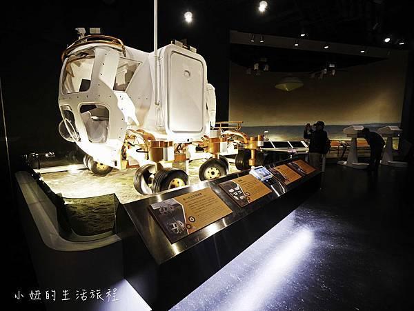 台北天文館 (131-57).jpg