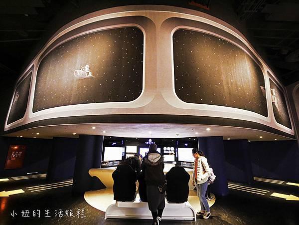 台北天文館 (133-57).jpg
