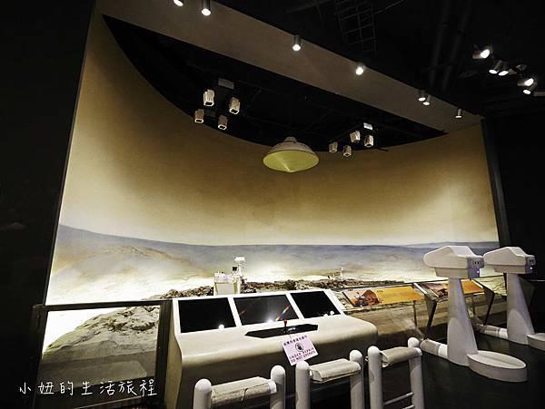 台北天文館 (132-57).jpg