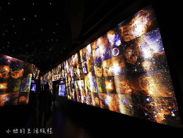 台北天文館 (136-57).jpg