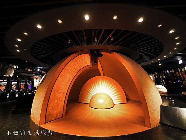 台北天文館 (137-57).jpg