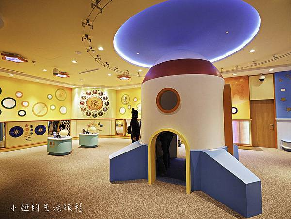 台北天文館 (139-57).jpg