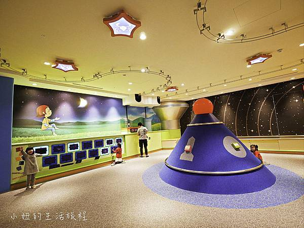 台北天文館 (143-57).jpg
