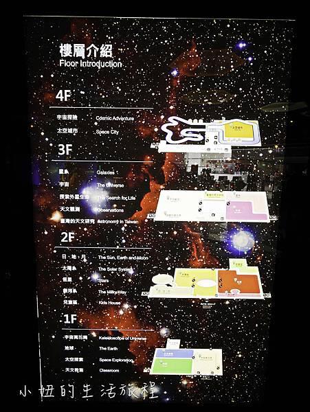 台北天文館 (148-57).jpg