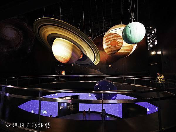 台北天文館 (147-57).jpg