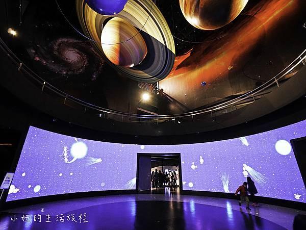 台北天文館 (149-57).jpg