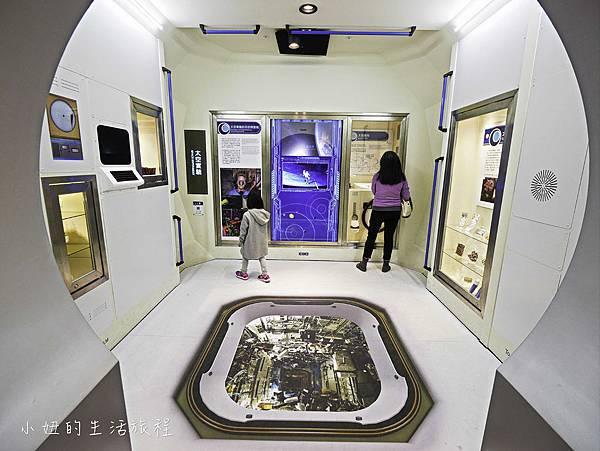 台北天文館 (152-57).jpg