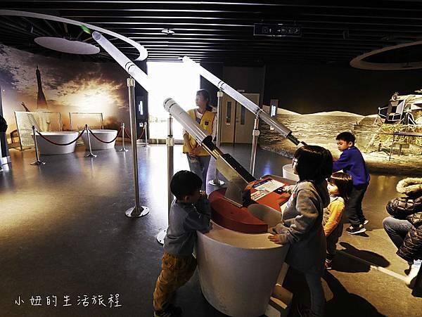 台北天文館 (154-57).jpg