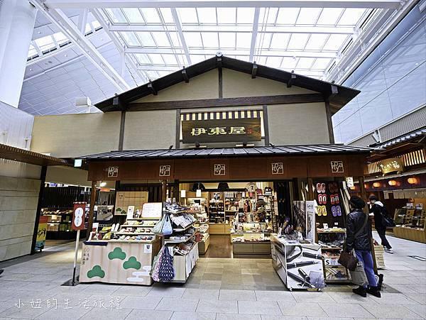 羽田機場必買伴手禮,飛機艙,看飛機 (23-64).jpg