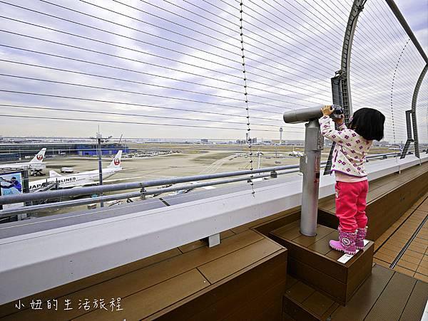 羽田機場必買伴手禮,飛機艙,看飛機 (42-64).jpg