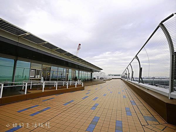 羽田機場必買伴手禮,飛機艙,看飛機 (44-64).jpg
