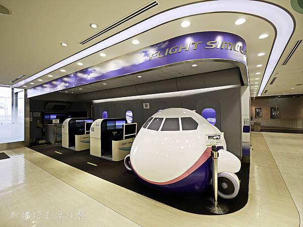 羽田機場必買伴手禮,飛機艙,看飛機 (47-64).jpg