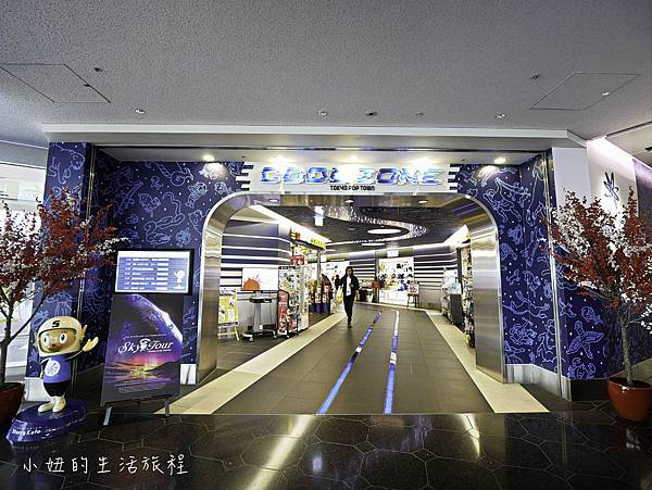 羽田機場必買伴手禮,飛機艙,看飛機 (54-64).jpg