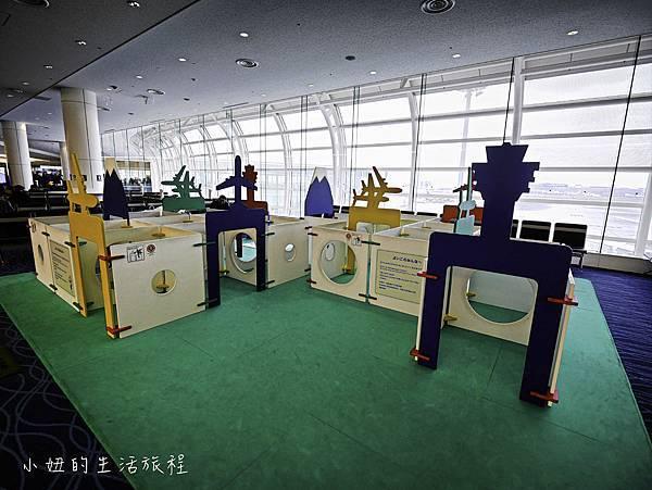 羽田機場必買伴手禮,飛機艙,看飛機 (64-64).jpg