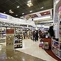 廊曼DMK機場,第一航廈,免稅店,必買 (1-34).jpg