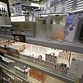 廊曼DMK機場,第一航廈,免稅店,必買 (8-34).jpg