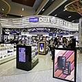 廊曼DMK機場,第一航廈,免稅店,必買 (30-34).jpg