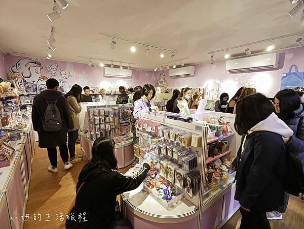 公主迪士尼,華山,免費展覽 (3-29).jpg