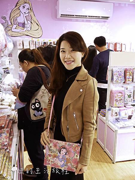 公主迪士尼,華山,免費展覽 (11-29).jpg