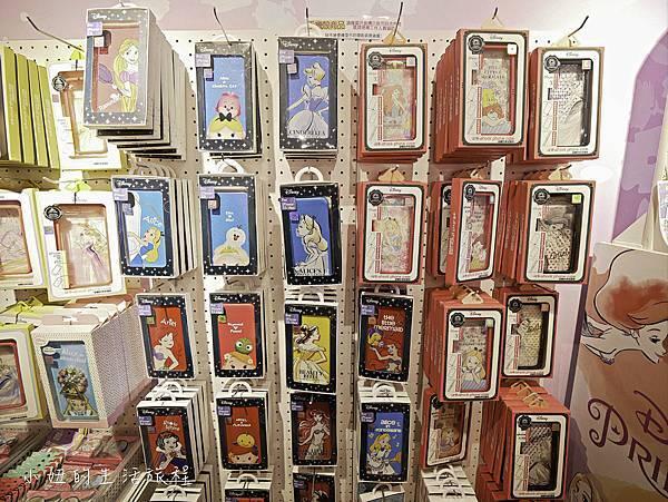 公主迪士尼,華山,免費展覽 (14-29).jpg