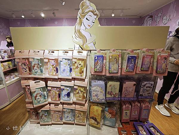 公主迪士尼,華山,免費展覽 (15-29).jpg