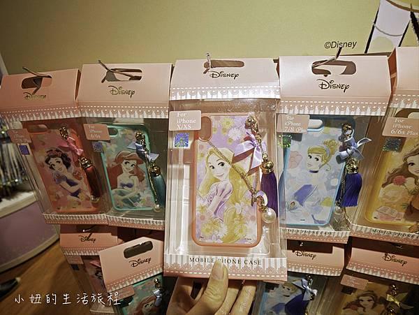 公主迪士尼,華山,免費展覽 (16-29).jpg