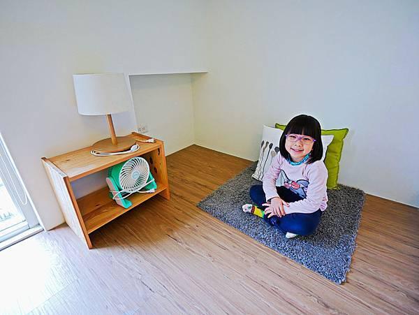 苗栗民宿,三義綠波浪-16.jpg