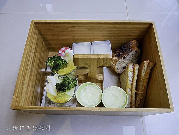 三義綠波浪早餐-2.jpg