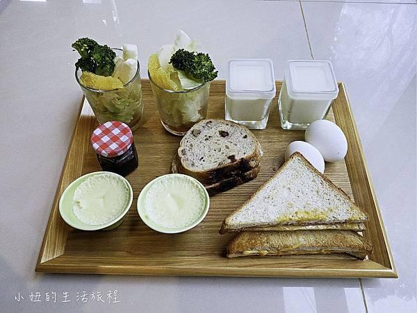 三義綠波浪早餐-3.jpg