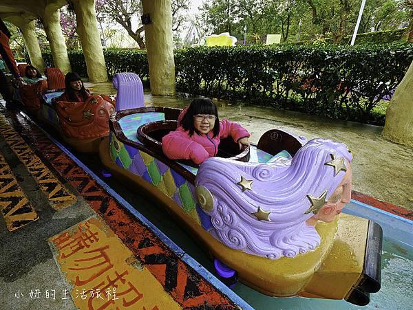 麗寶樂園,卡丁車,摩天輪,探索世界 (48-70).jpg