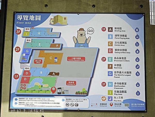 彰化水龍頭觀光工廠-4.jpg