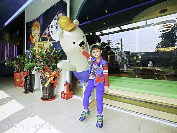 彰化水龍頭觀光工廠-17.jpg