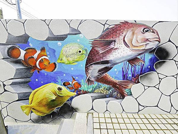 彰化水龍頭觀光工廠-33.jpg