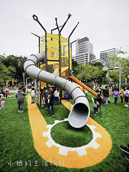 建成公園-2.jpg