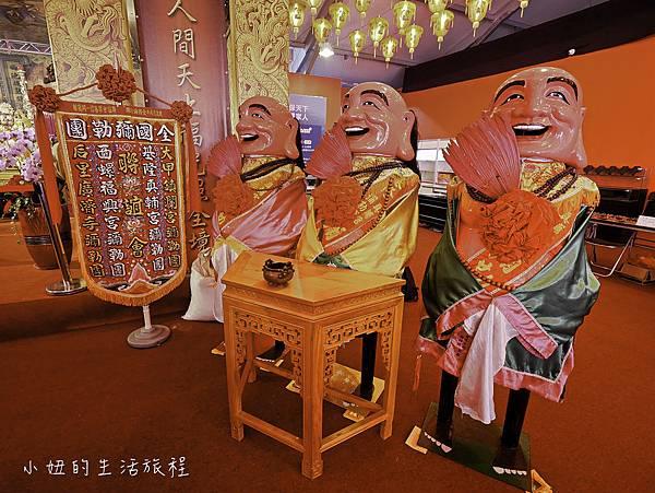 大甲媽祖台北,南港玉成-9.jpg