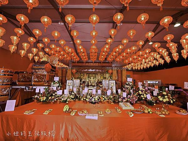 大甲媽祖台北,南港玉成-11.jpg