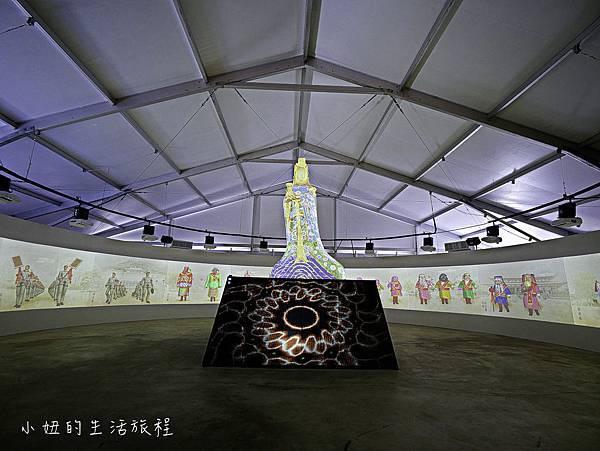 大甲媽祖台北,南港玉成-19.jpg