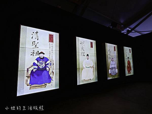 大甲媽祖台北,南港玉成-23.jpg