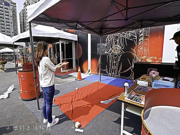 大甲媽祖台北,南港玉成-28.jpg