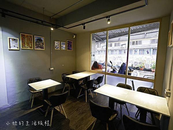 台北牛舌專賣店-3.jpg
