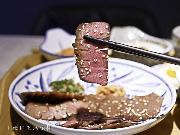 台北牛舌專賣店-16.jpg