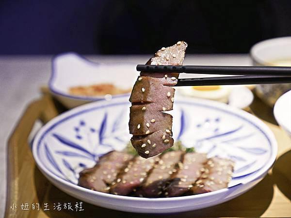 台北牛舌專賣店-22.jpg