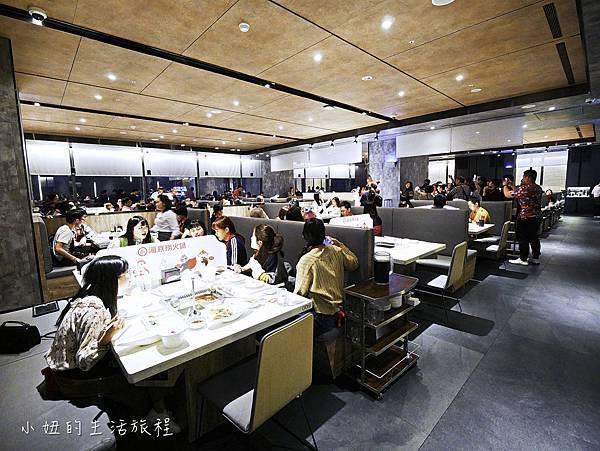 海底撈,京站,菜單-4.jpg