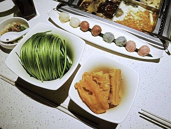 海底撈,京站,菜單-15.jpg